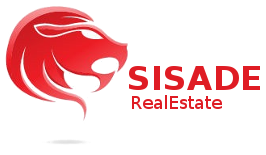 Sisade Real Estate